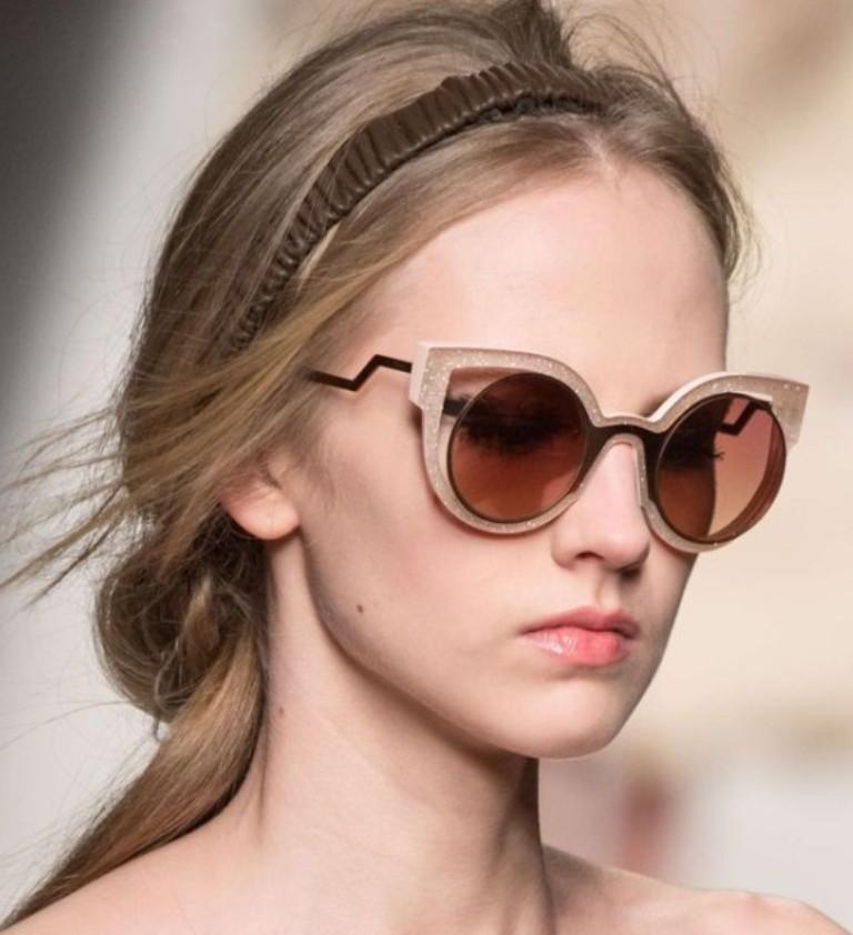 cat-eye sunglasses (5)