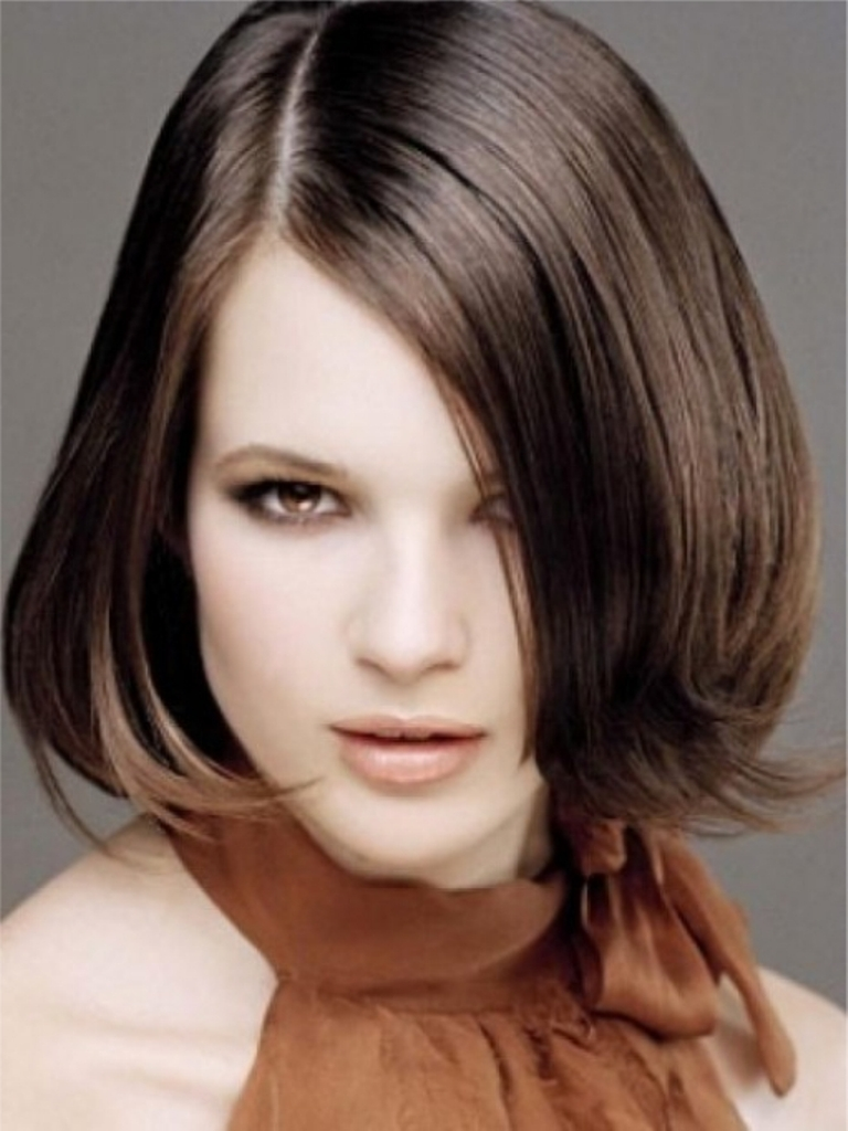 Top 10 Hottest Hairstyles For Women - Topteny Magazine