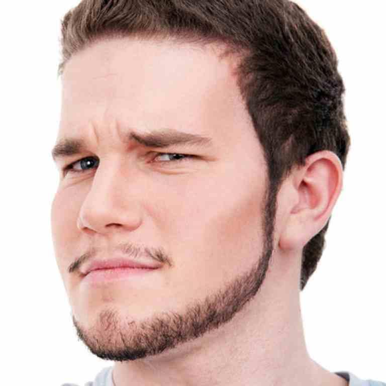 chinstrap beard (1)