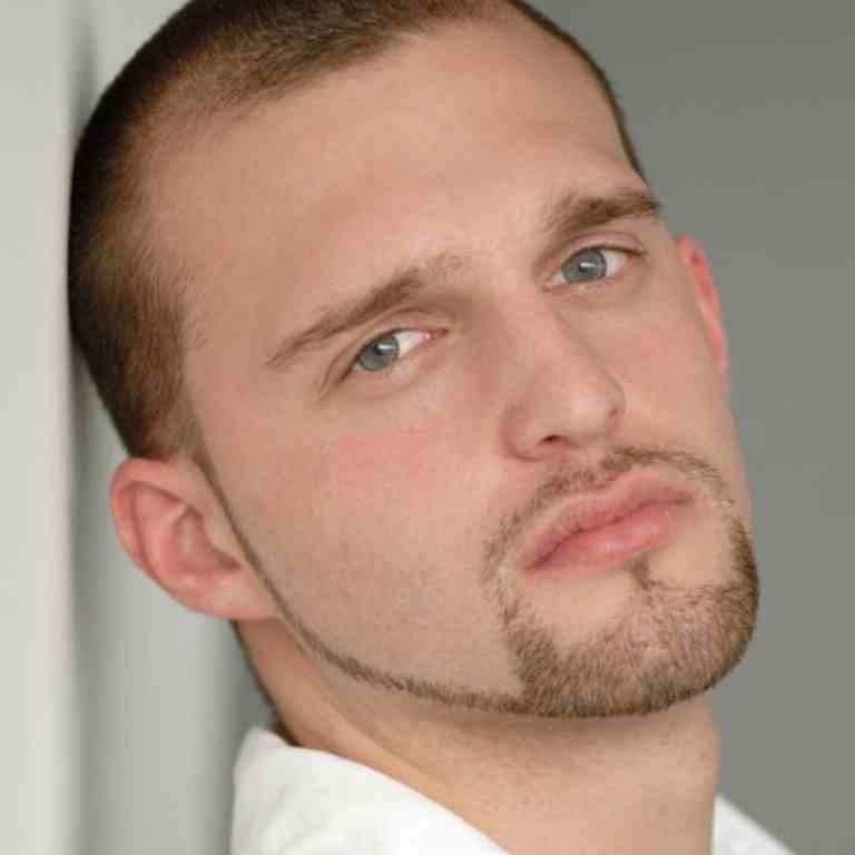chinstrap beard (2)