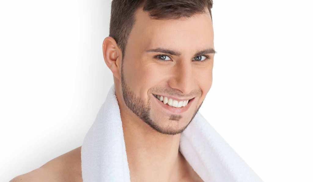 chinstrap beard (3)