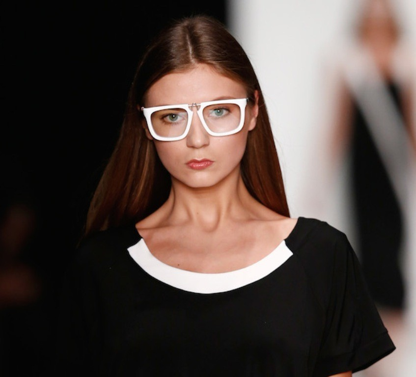 clear lenses (2)