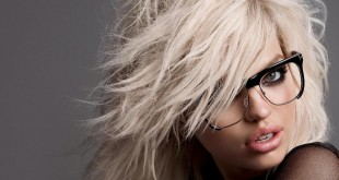 Top 10 Latest Eyewear Trends for Men & Women
