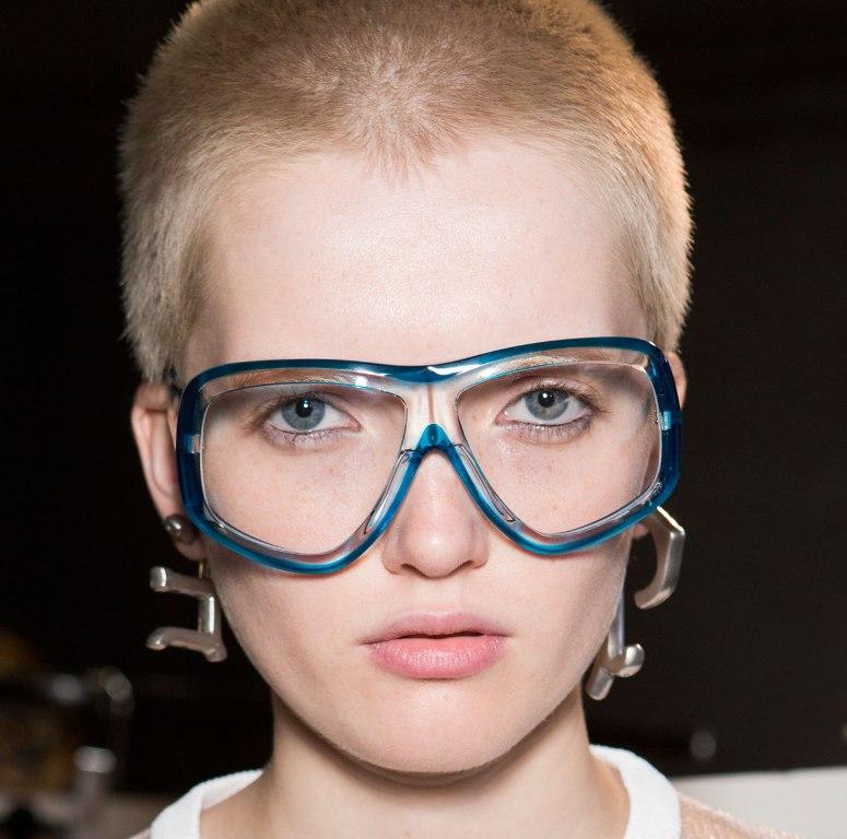 clear lenses (7)