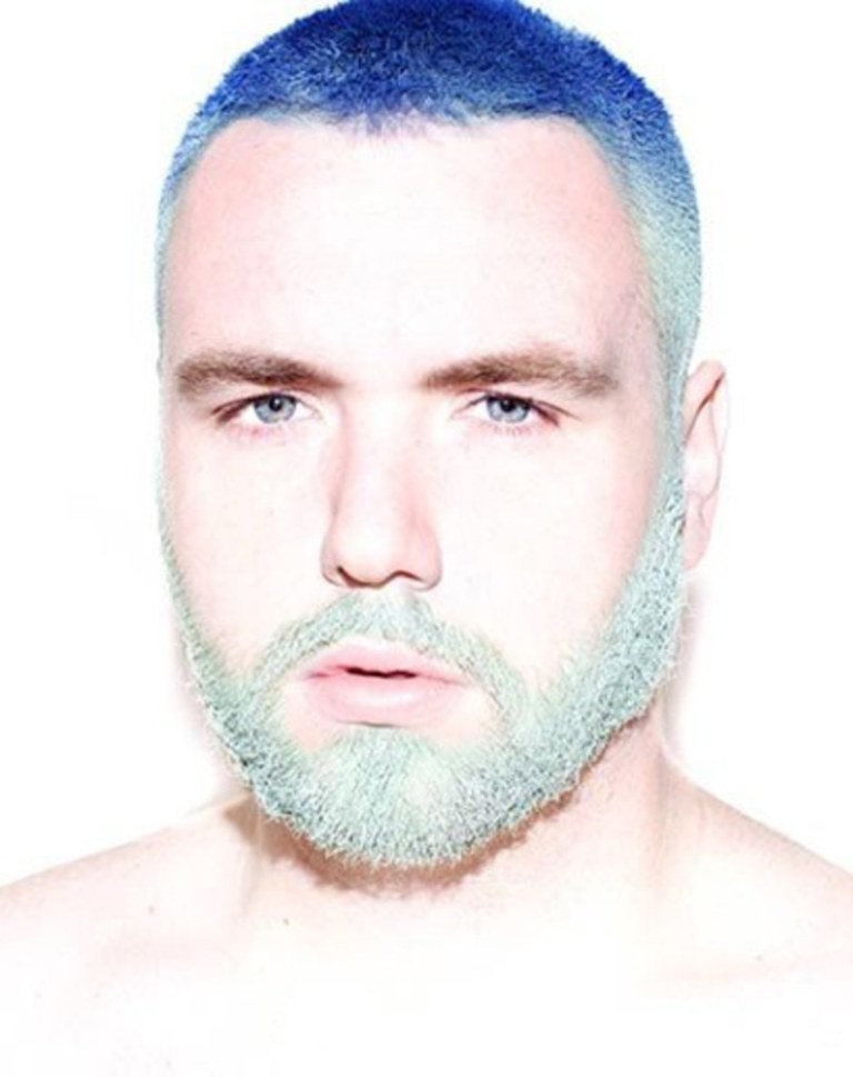colored beard (2)