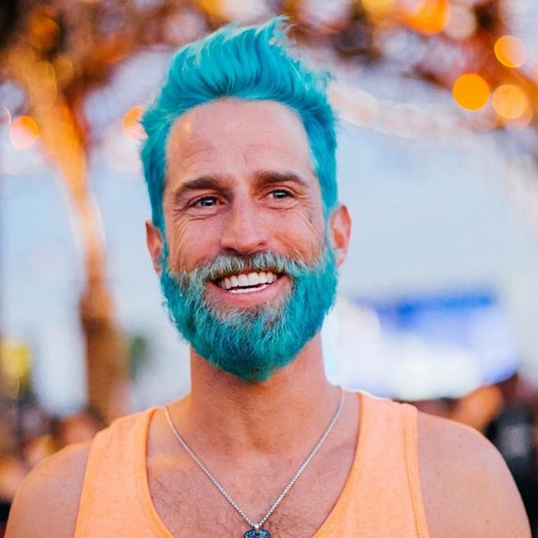 colored beard (3)