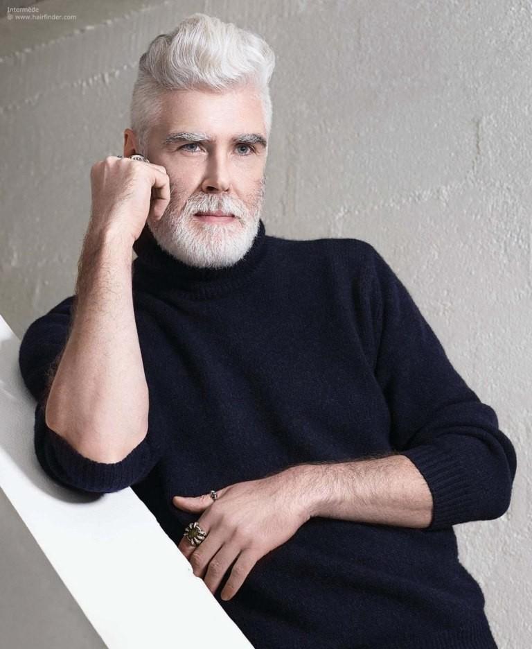 colored beard (5)