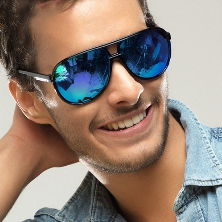 colorful lenses and frames (2)