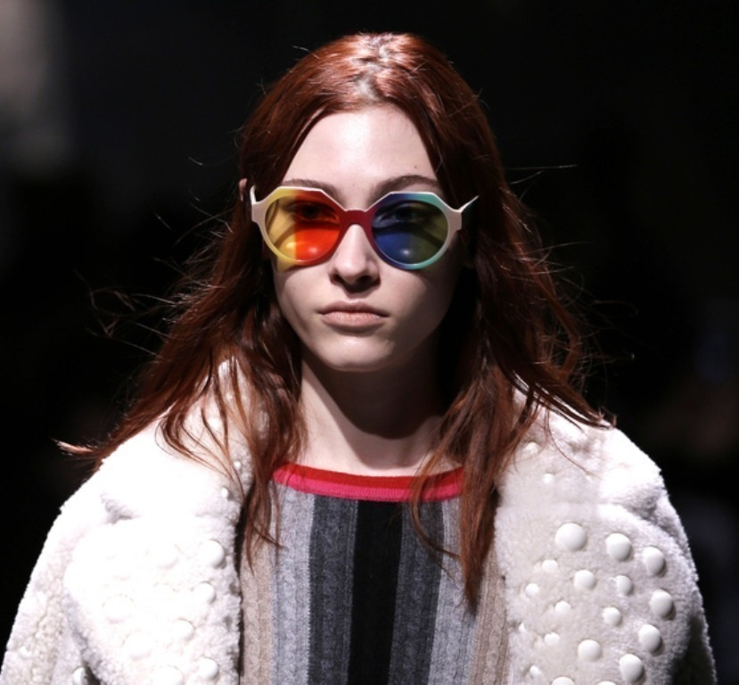 colorful lenses and frames (3)