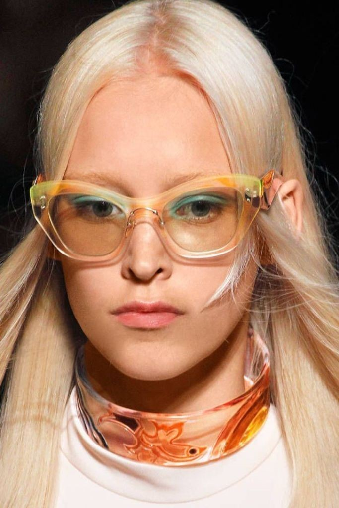 colorful lenses and frames (6)