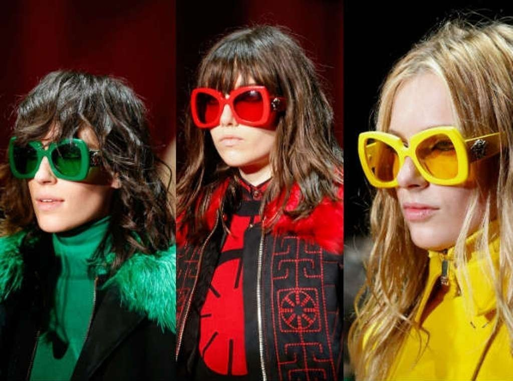 colorful lenses and frames (9)