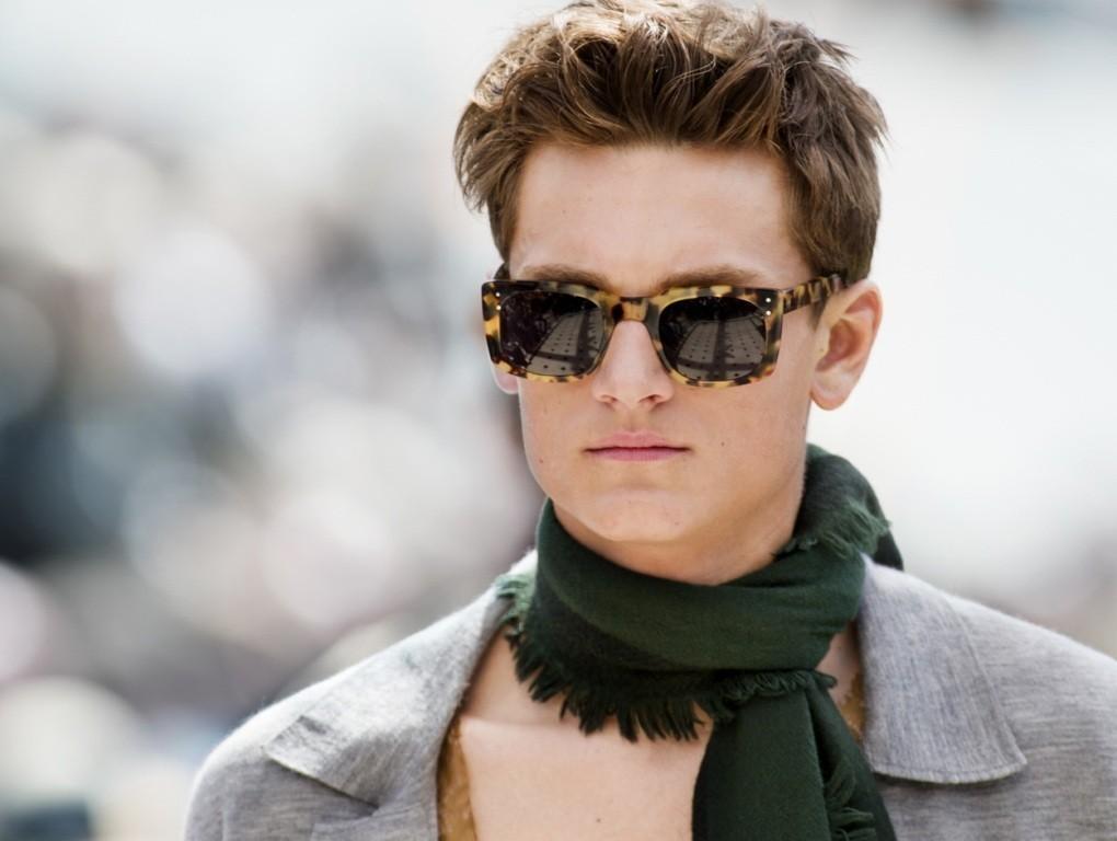 Top 10 Latest Eyewear Trends for Men & Women 2018