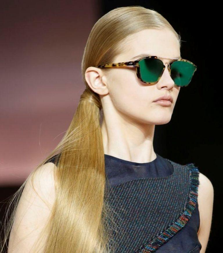 eyewear trends 2016 (10)