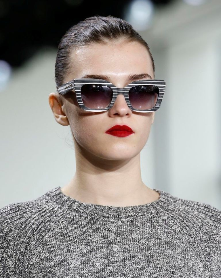 eyewear trends 2016 (11)
