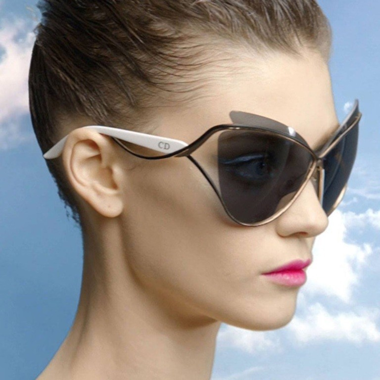 eyewear trends 2016 (12)