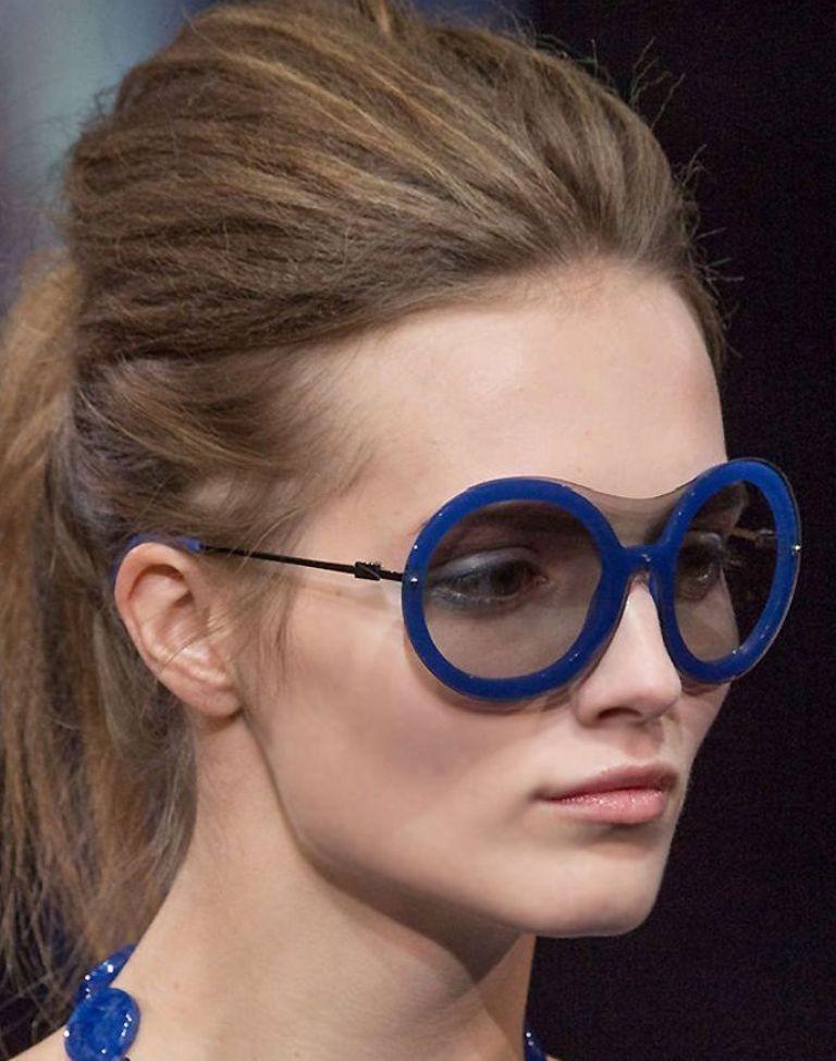 eyewear trends 2016 (14)