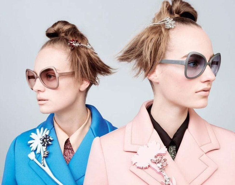 eyewear trends 2016 (15)