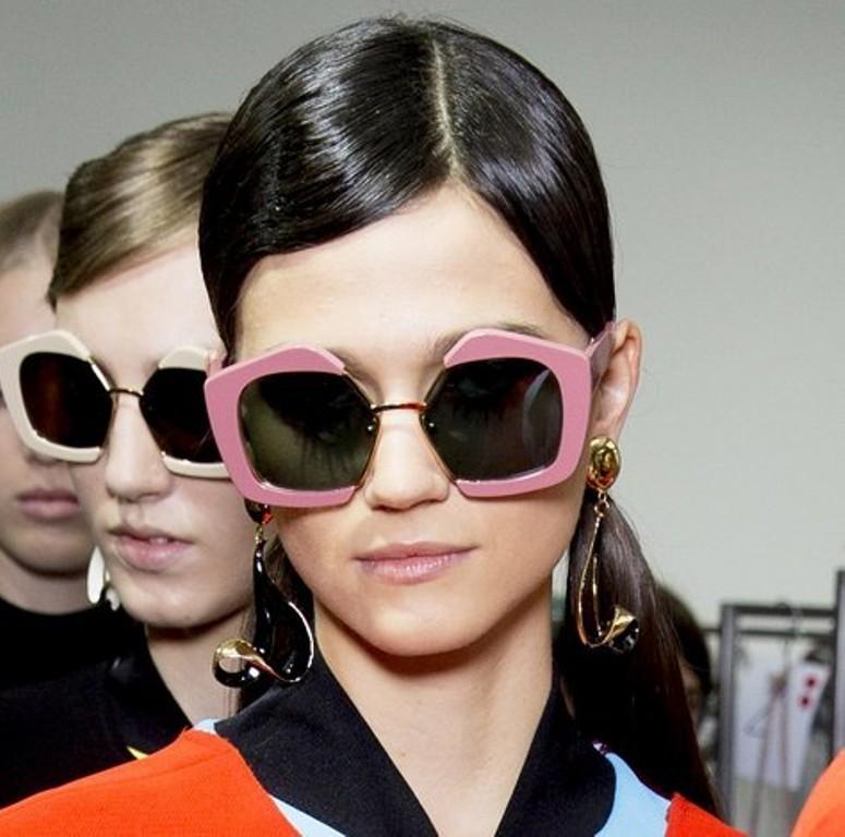 eyewear trends 2016 (3)