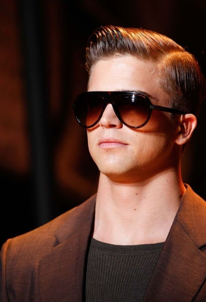 eyewear trends 2016 (4)