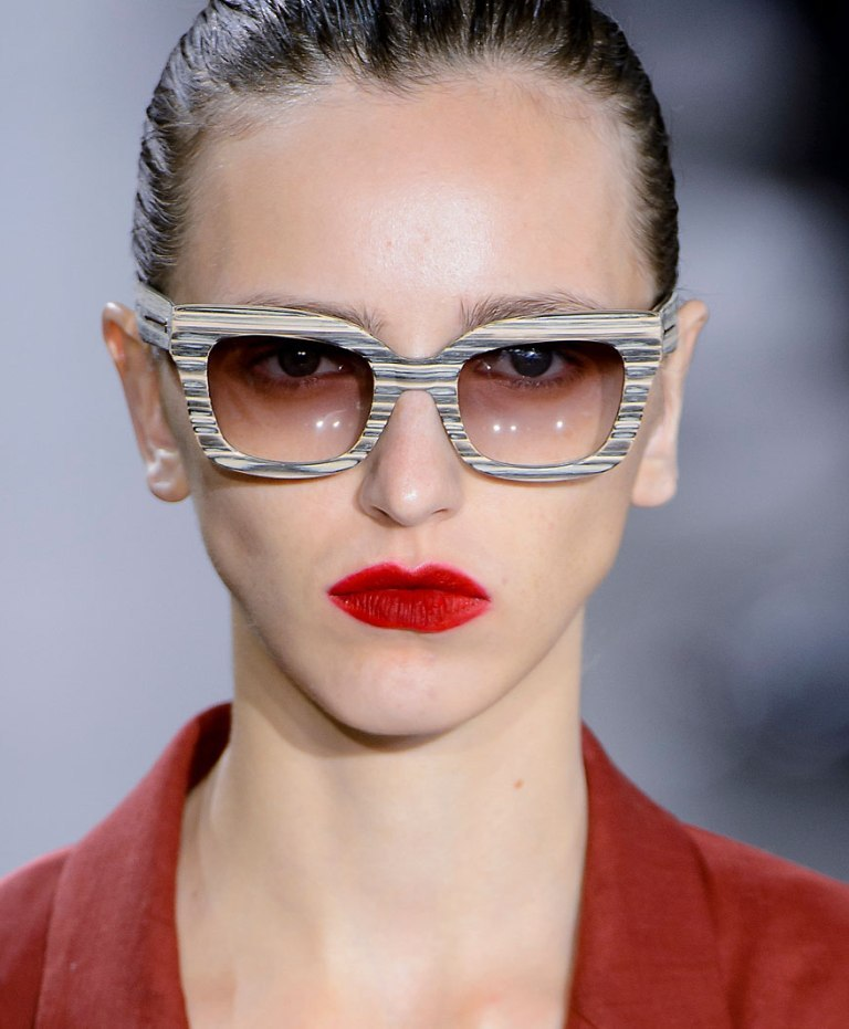 eyewear trends 2016 (6)