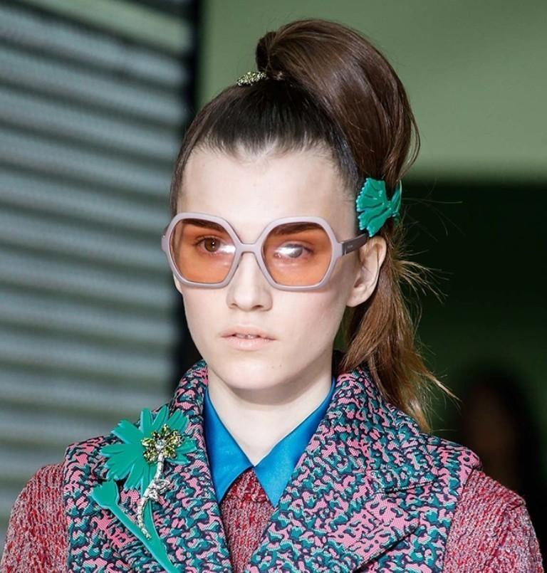 eyewear trends 2016 (8)