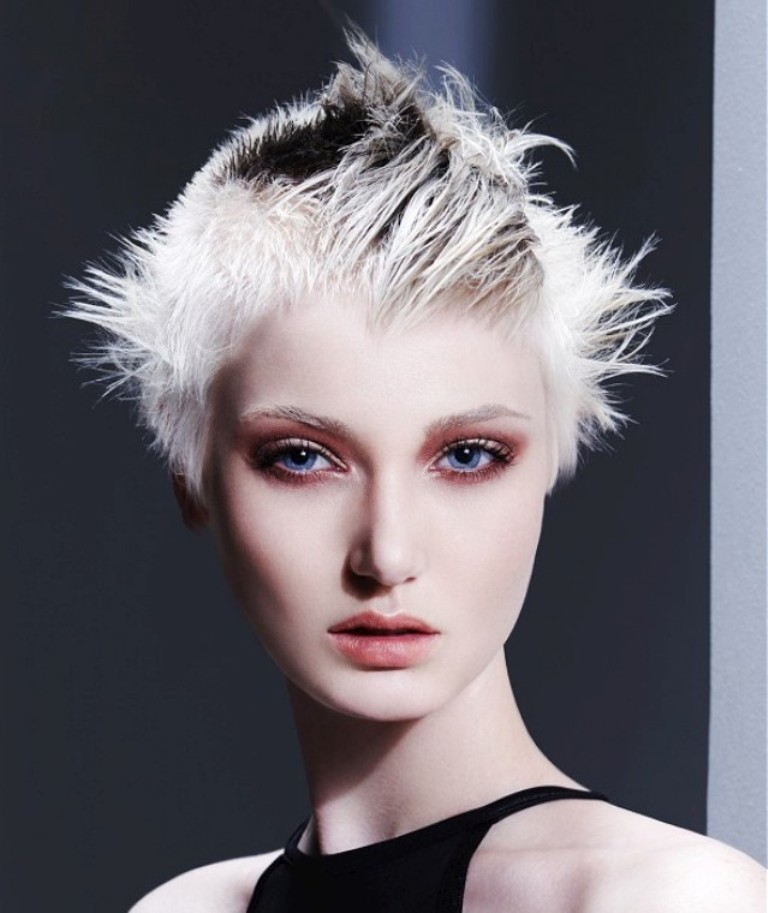 hairstyles 2016 (10)