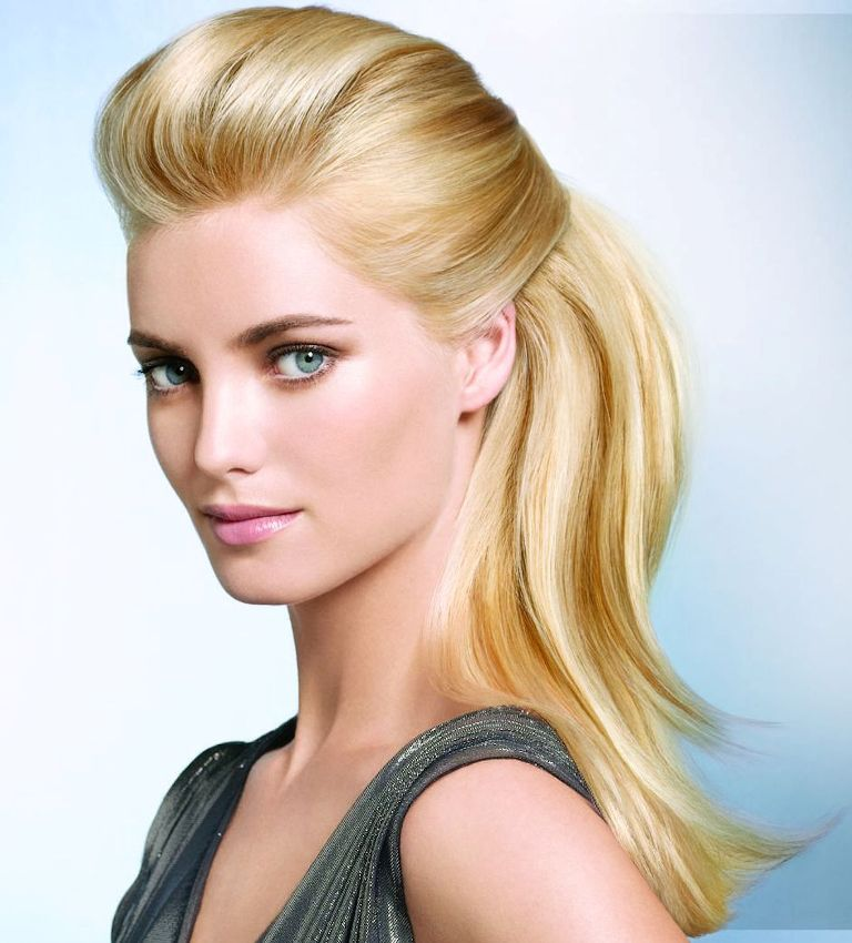hairstyles 2016 (7)