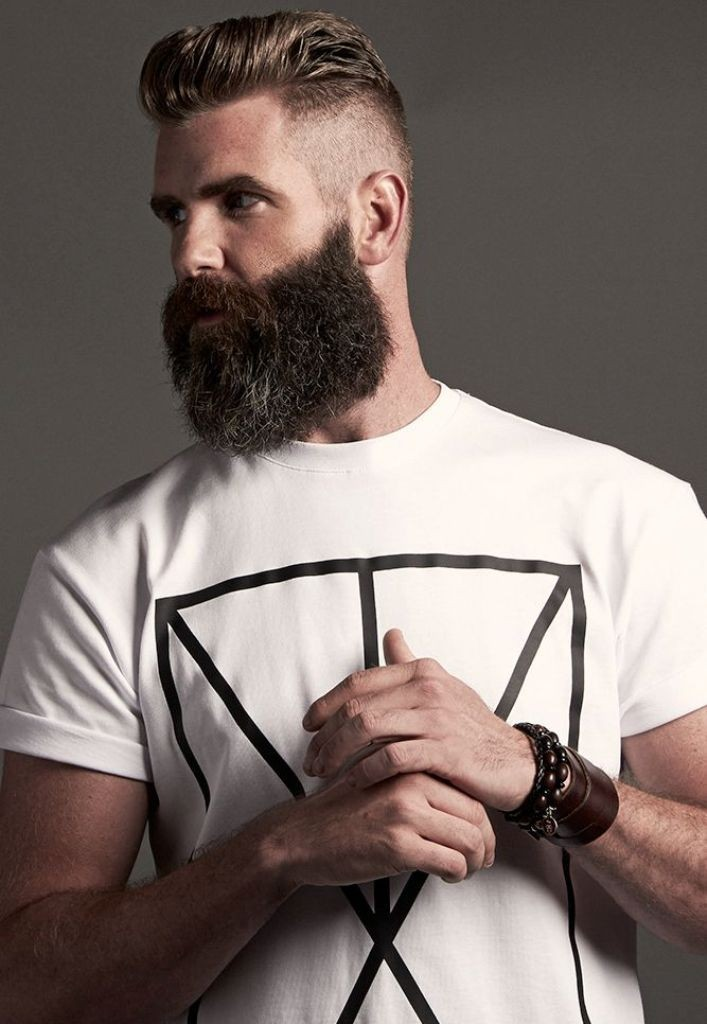 hipster beard (1)