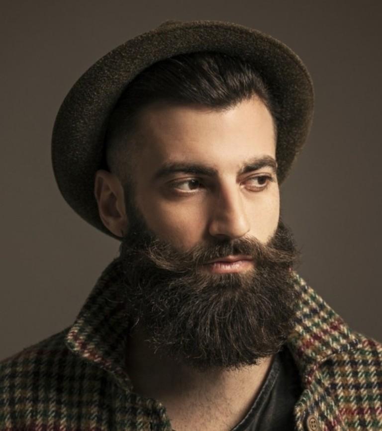 hipster beard (2)