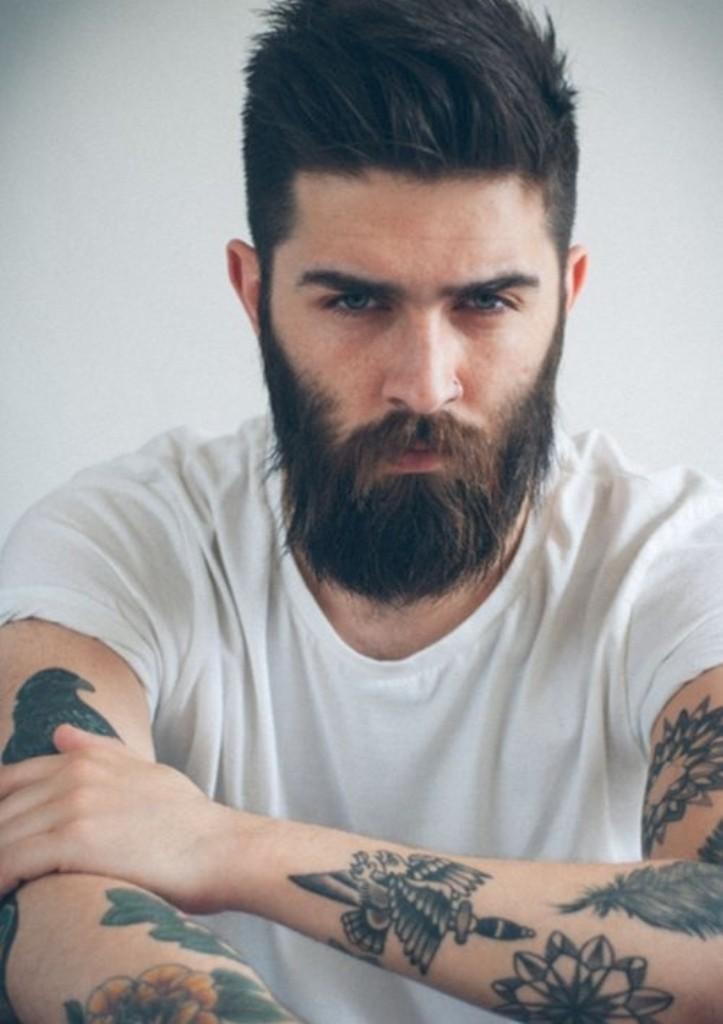 hipster beard (3)