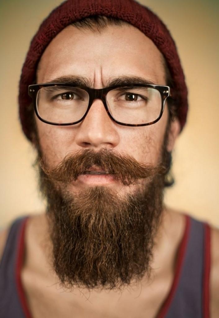 hipster beard (4)