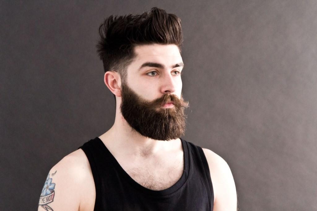 hipster beard (5)