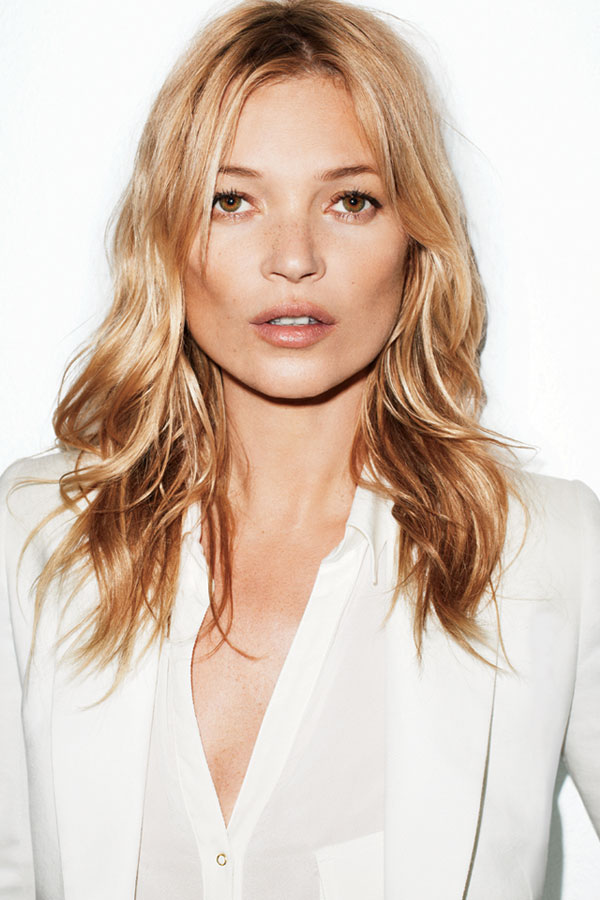 kate-moss-for-mango-01