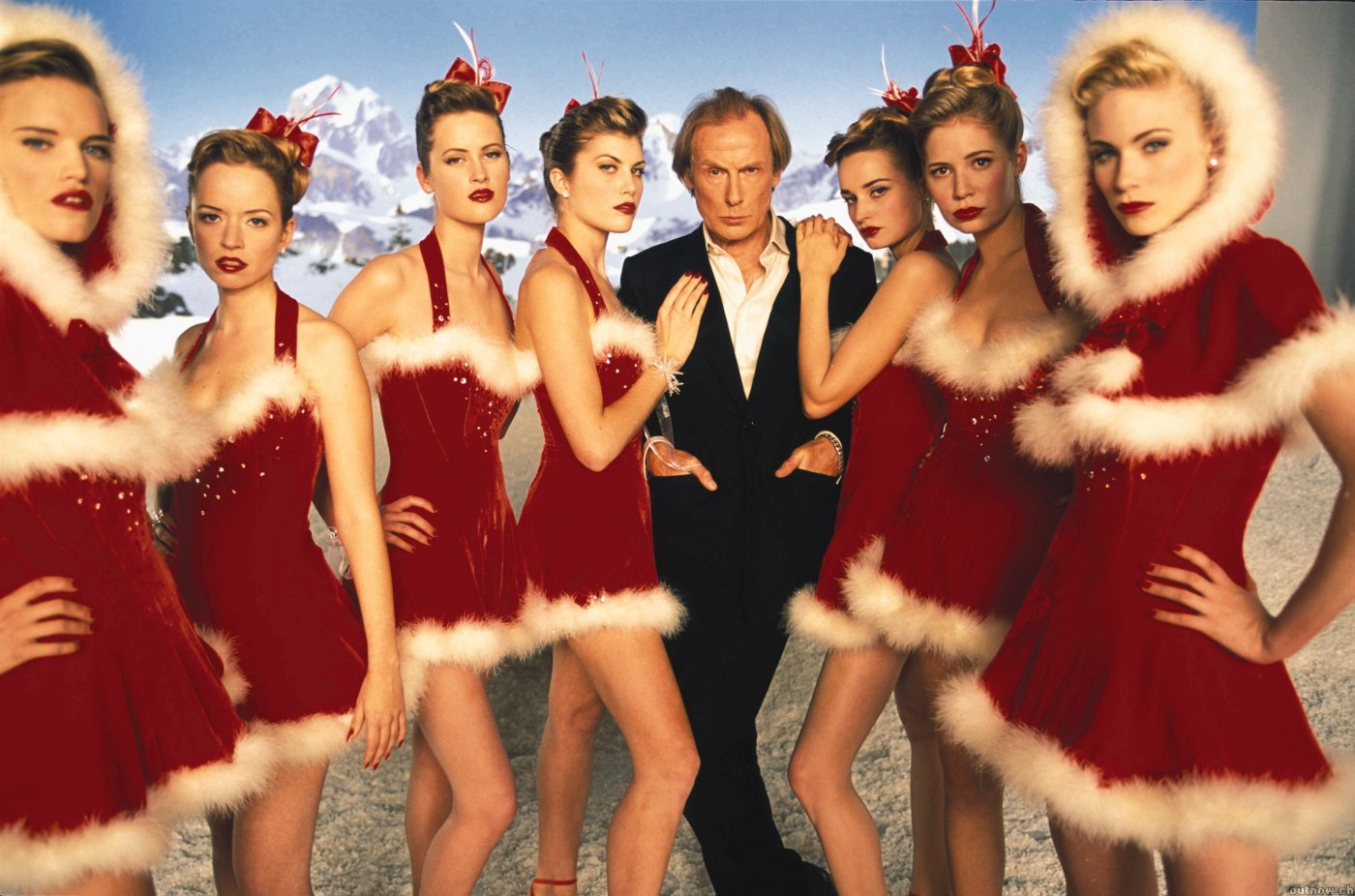 love_actually_movie_image_bill_nighy_01
