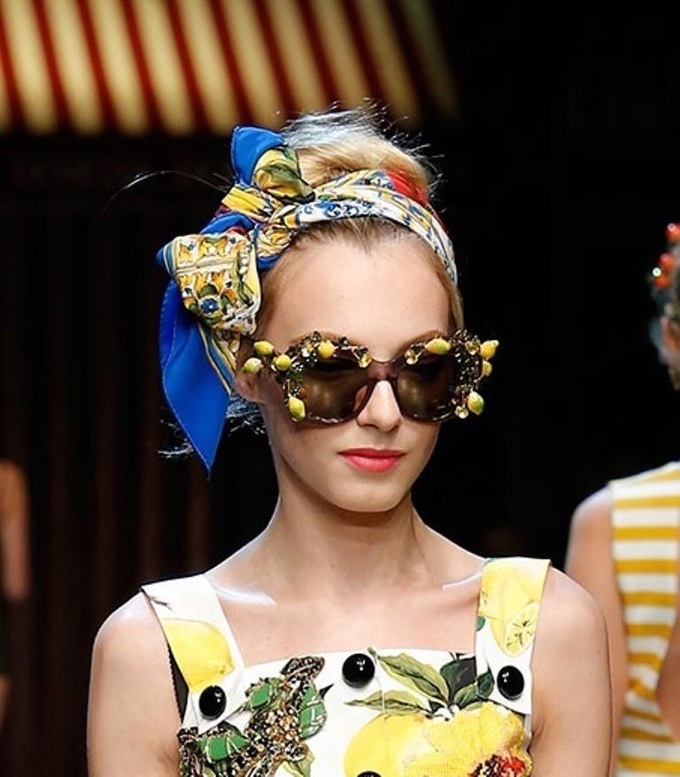 luxury sunglasses (2)