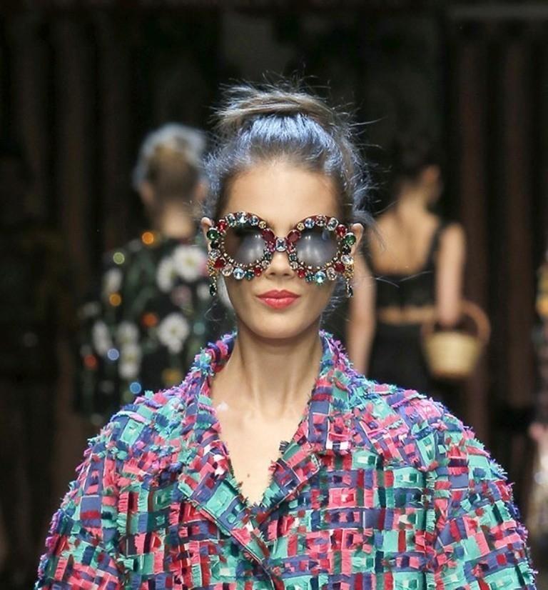 luxury sunglasses (4)