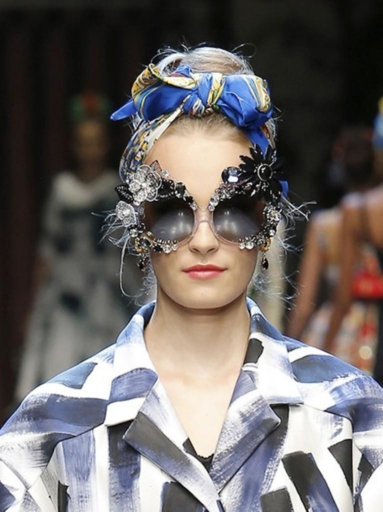 luxury sunglasses (5)