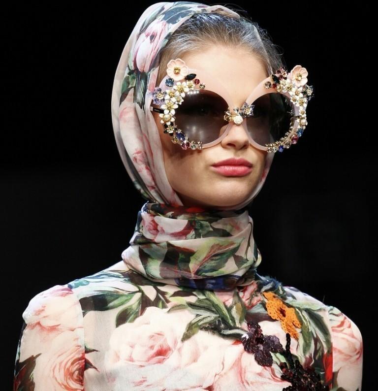 luxury sunglasses (6)