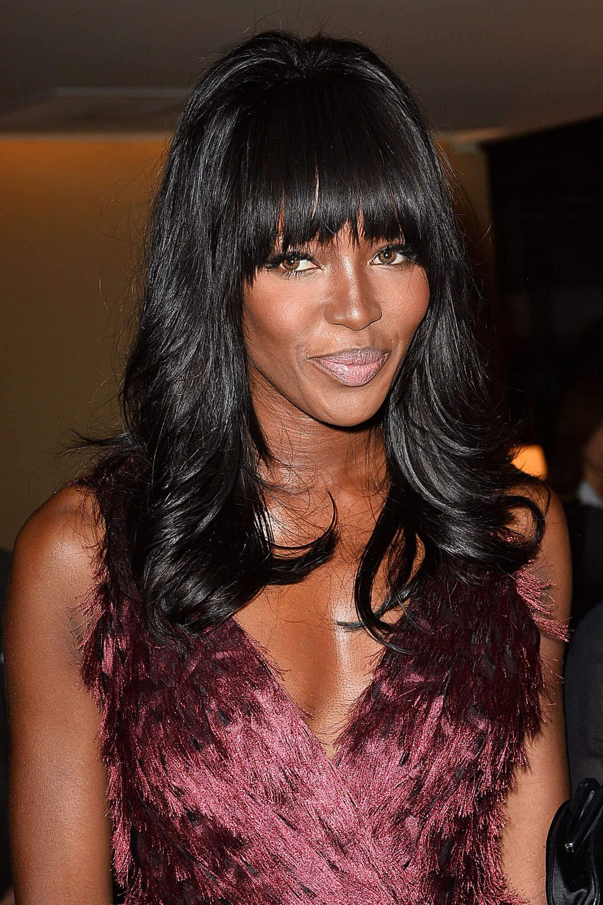 naomi-campbell-at-the-weinstein-company-and-netflix-golden-globes-party-in-beverly-hills_1