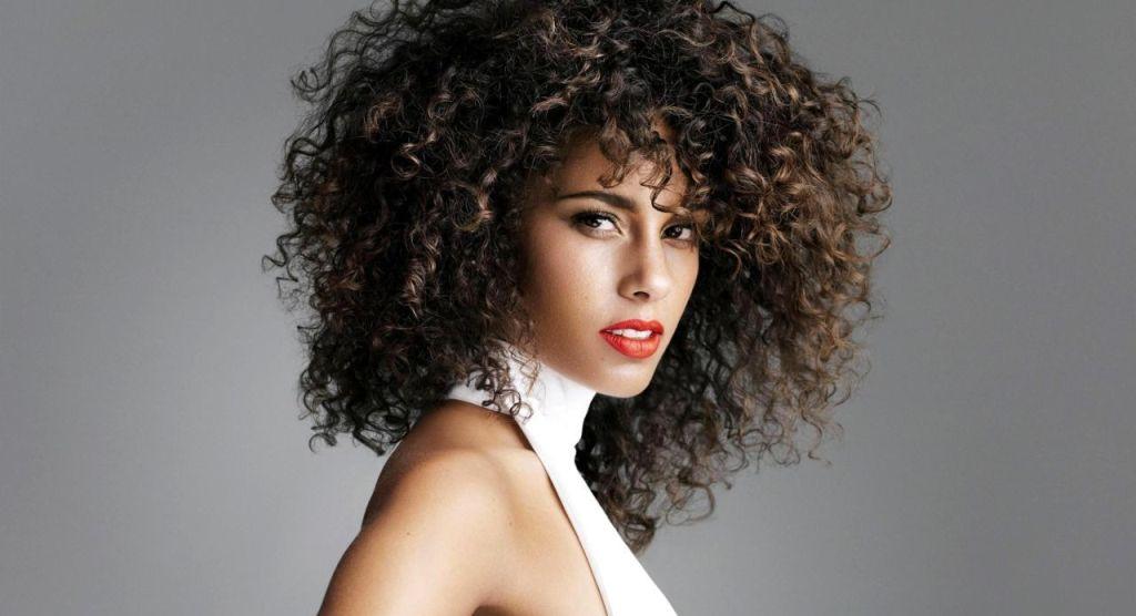 natural curls (1)