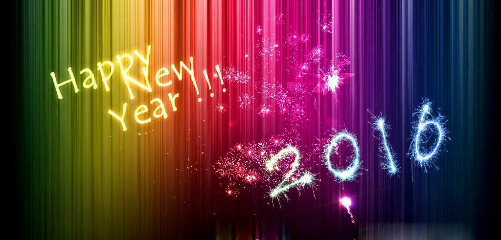 new year wishes 2016 (1)