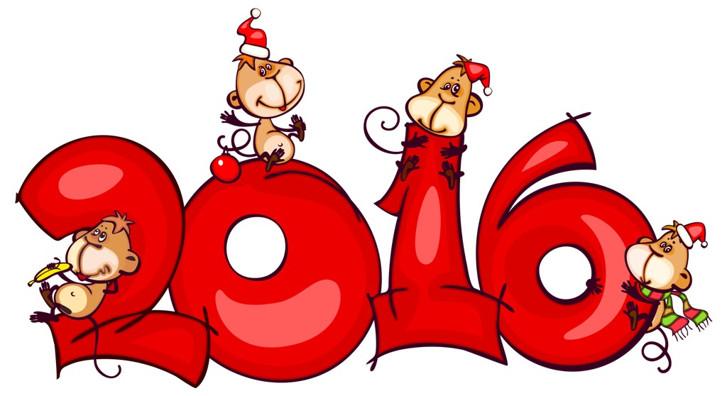 new year wishes 2016 (10)