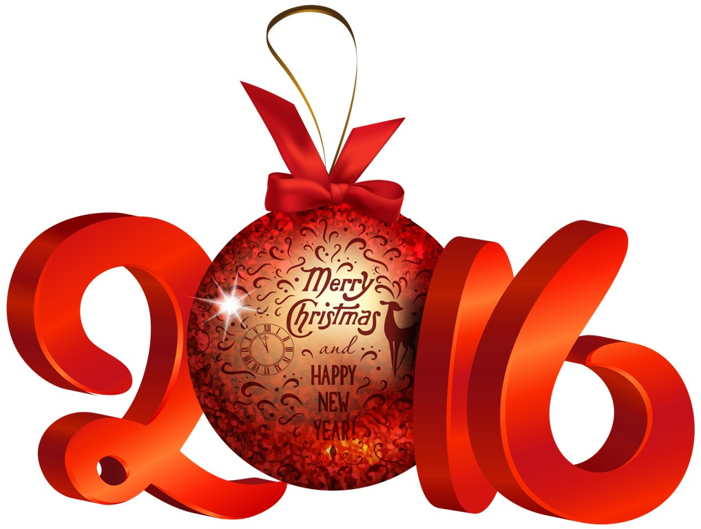 new year wishes 2016 (11)