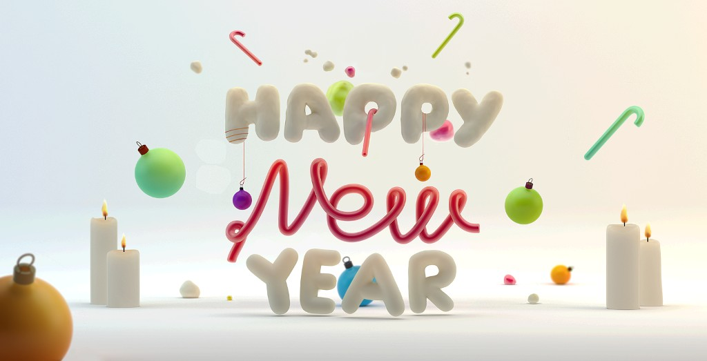 new year wishes 2016 (12)