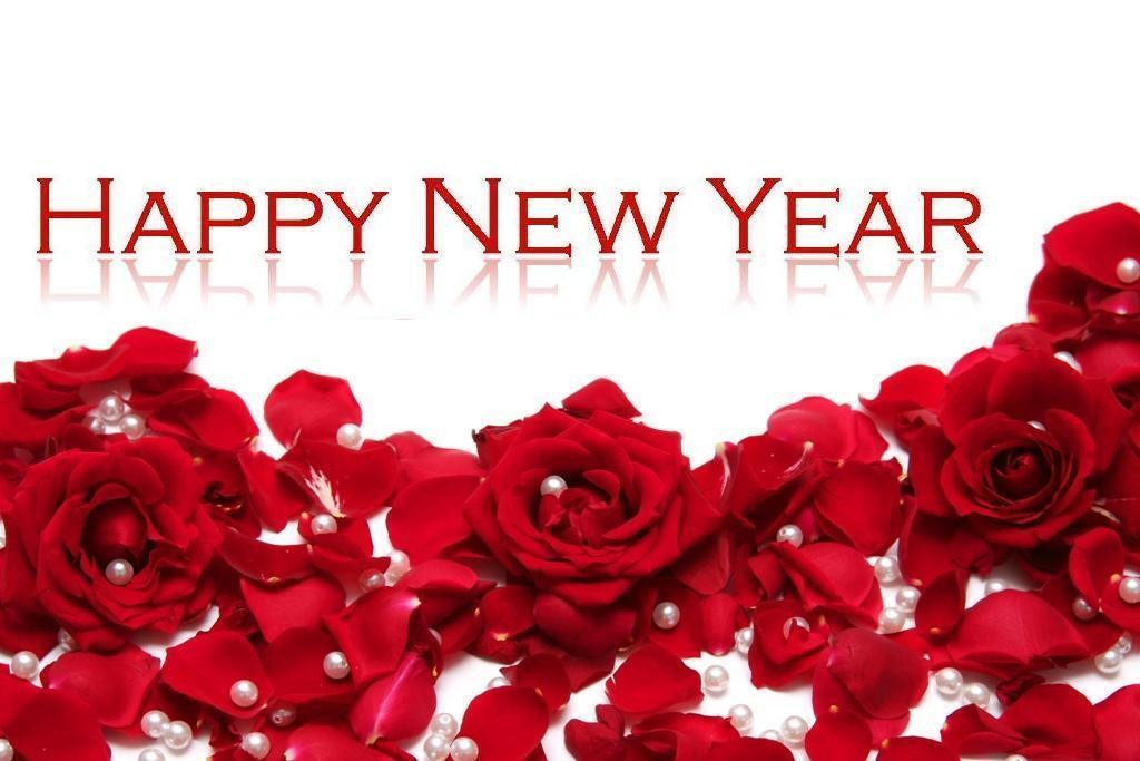 new year wishes 2016 (13)