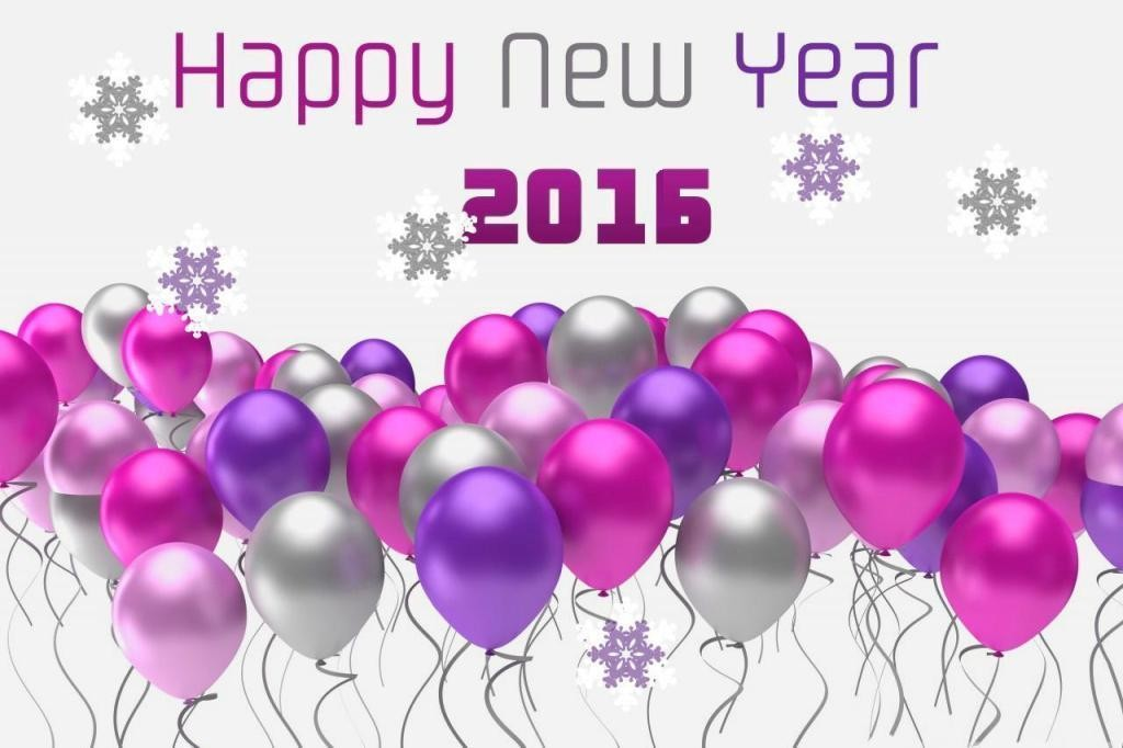 new year wishes 2016 (14)