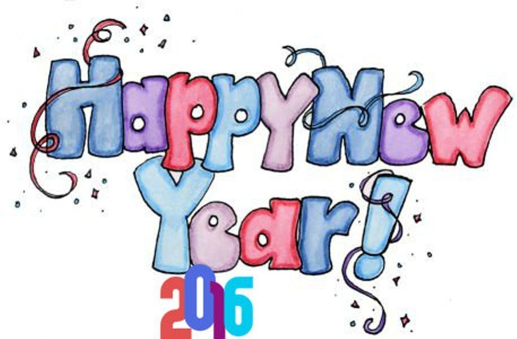 new year wishes 2016 (15)