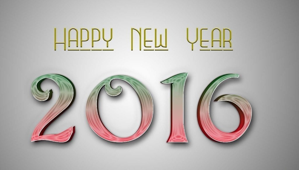new year wishes 2016 (17)