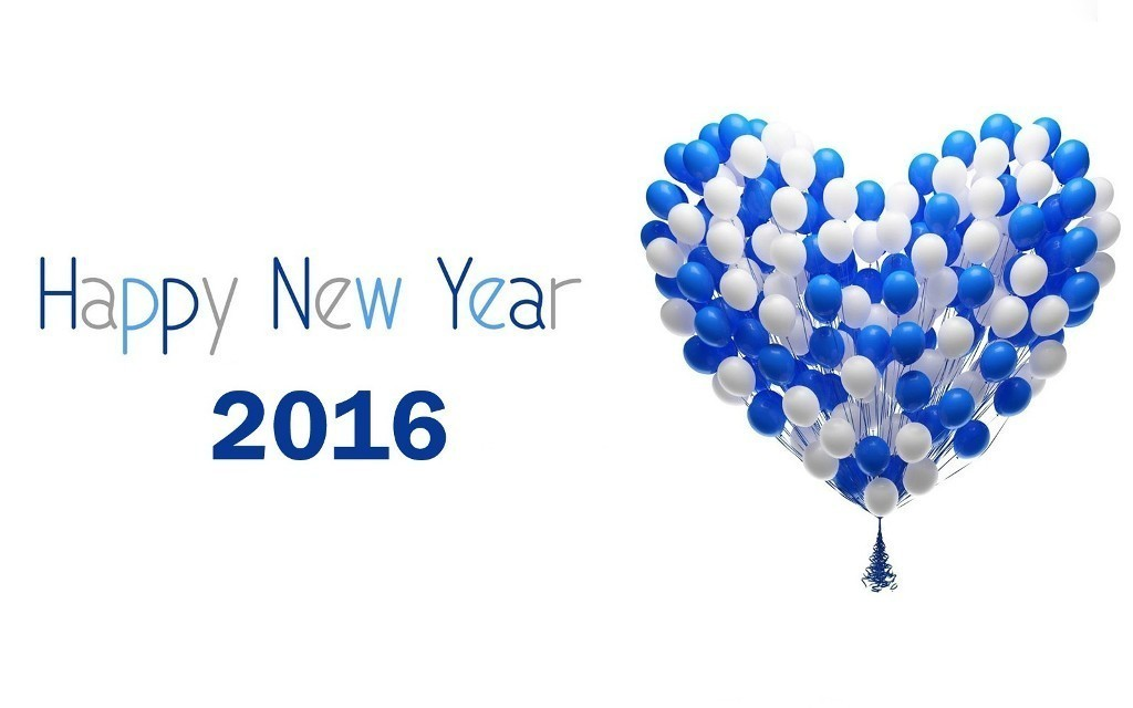 new year wishes 2016 (18)