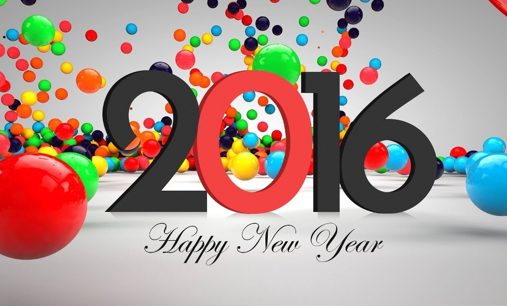 new year wishes 2016 (19)